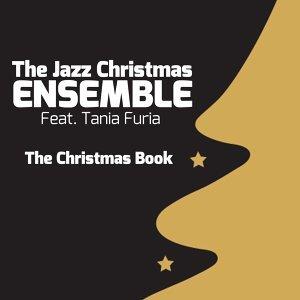 The Jazz Christmas Ensemble feat. Tania Furia 歌手頭像