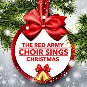 The Childrens Christmas Choir 歌手頭像