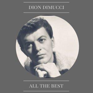 Dion DiMucci 歌手頭像