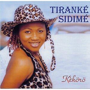 Tiranké Sidimé 歌手頭像