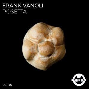 Frank Vanoli 歌手頭像