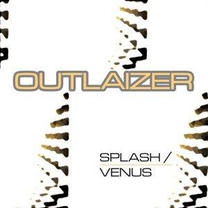 Outlaizer 歌手頭像