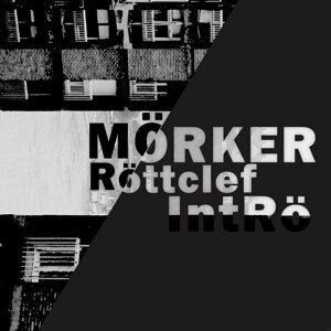 Röttclef 歌手頭像