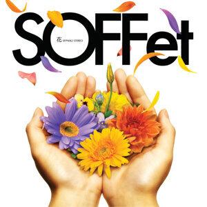 SOFFet 歌手頭像