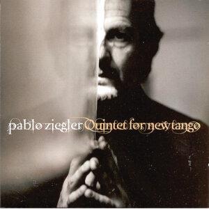 Pablo Ziegler 歌手頭像