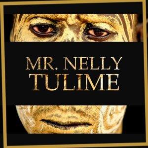 Mr.Nelly 歌手頭像