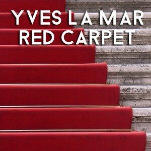 Yves La Mar 歌手頭像