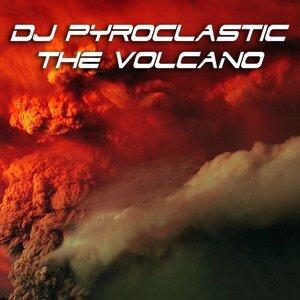 Dj Pyroclastic 歌手頭像