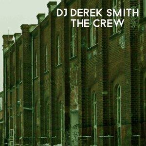 Dj Derek Smith 歌手頭像