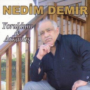 Nedim Demir 歌手頭像