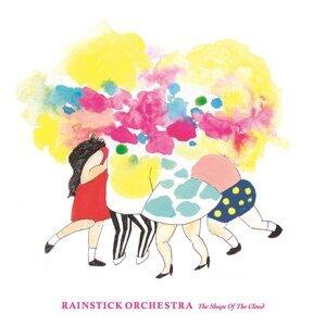 Rainstick Orchestra 歌手頭像
