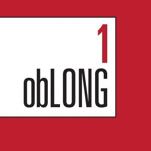 Oblong 歌手頭像
