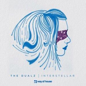 The Dualz 歌手頭像