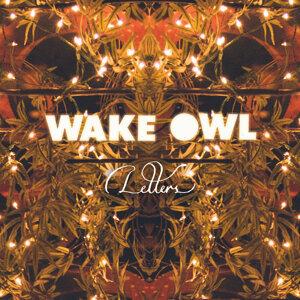 Wake Owl 歌手頭像