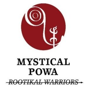 Mystical Powa 歌手頭像