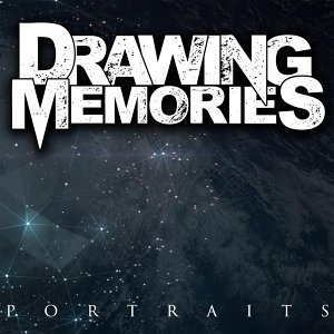 Drawing Memories 歌手頭像