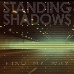 Standing Shadows 歌手頭像