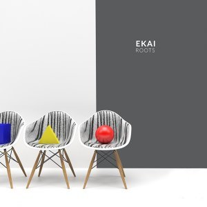 Ekai 歌手頭像