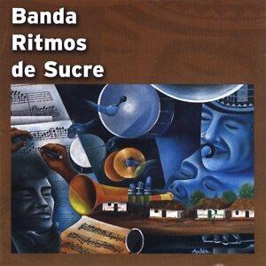 Banda Ritmos de Sucre 歌手頭像