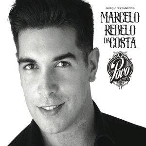 Marcelo Rebelo da Costa 歌手頭像