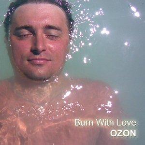 Ozon アーティスト写真