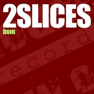 2slices 歌手頭像