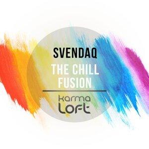 Svendaq 歌手頭像