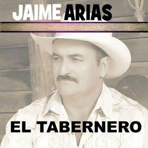Jaime Arias 歌手頭像