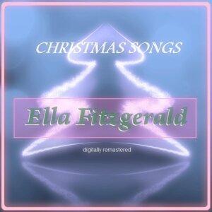 Ella Fitgerald & Ella Fitzgerald 歌手頭像