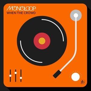 Monoloop 歌手頭像
