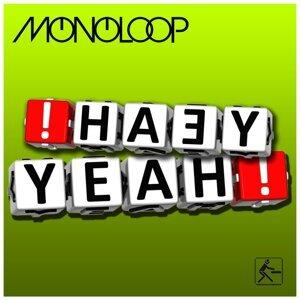 Monoloop