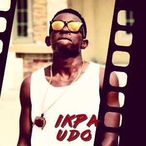 Ikpa Udo 歌手頭像
