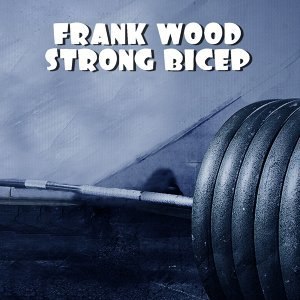 Frank Wood 歌手頭像