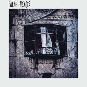 False Heads 歌手頭像