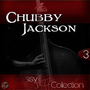 Chubby Jackson, Gerry Mulligan 歌手頭像