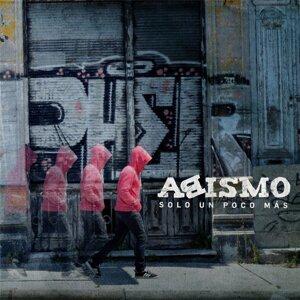 Abismo 歌手頭像