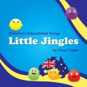 Little Jingles 歌手頭像