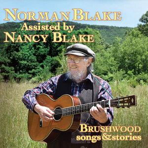 Norman Blake