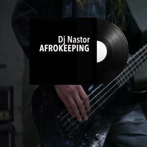 DJ Nastor 歌手頭像