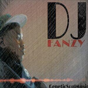 DJ Fanzy 歌手頭像