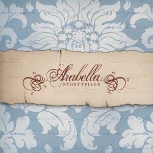 Arabella Storyteller 歌手頭像