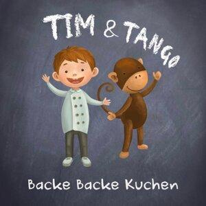 Tim und Tango 歌手頭像
