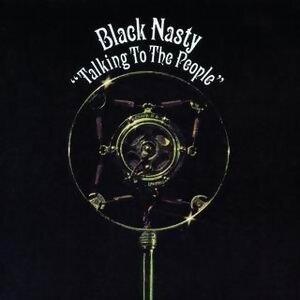 Black Nasty
