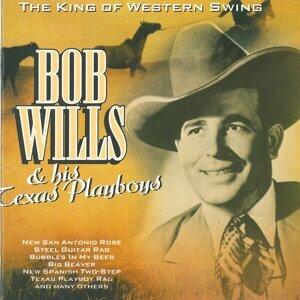 Bob Wills & His Texas Plsyboys 歌手頭像