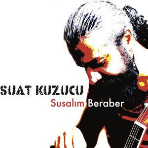Suat Kuzucu 歌手頭像