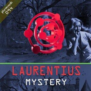 Laurentius 歌手頭像