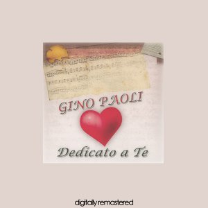 Gino Paoli, I Cavalieri & Riky Gianco 歌手頭像