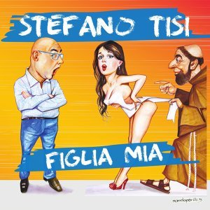 Stefano Tisi 歌手頭像