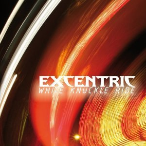 Excentric 歌手頭像
