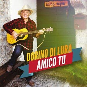 Dorino di Lura 歌手頭像